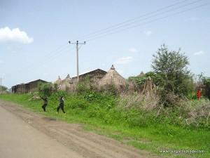 etiyopya-harikalar-diyari