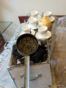 etiyopya-kahve-1