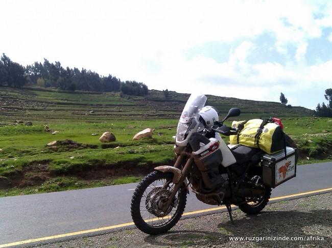 Yamaha-Tenere-660XT-Test-002