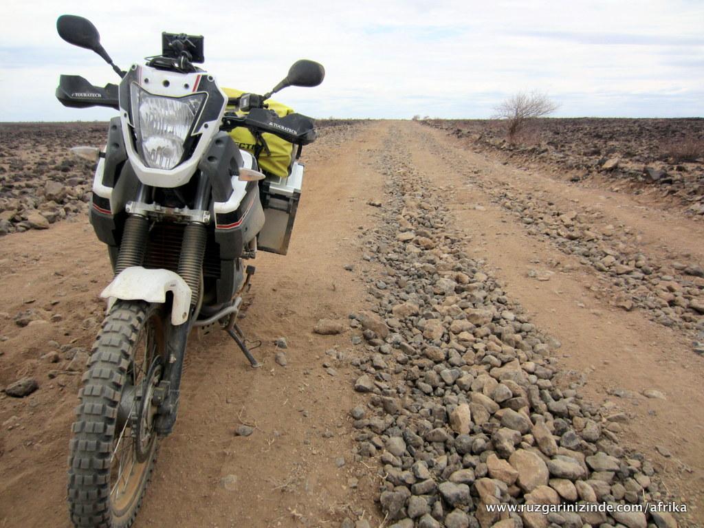Yamaha-Tenere-660XT-Test-009