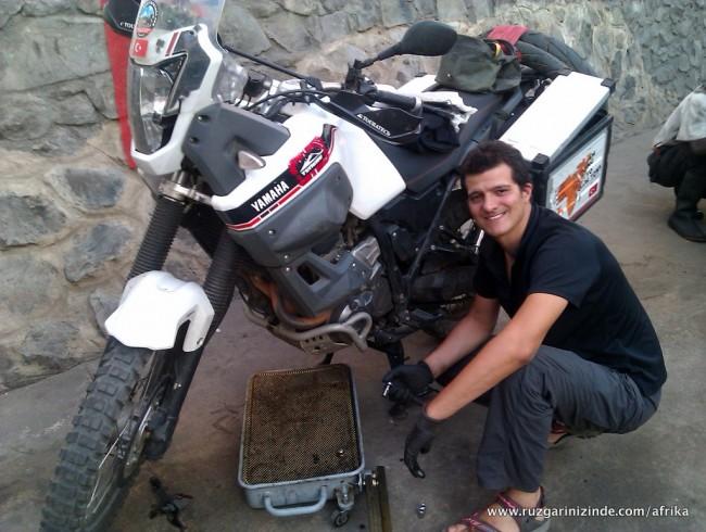 Yamaha-Tenere-660XT-Test-014