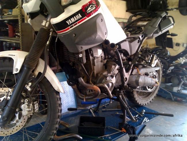 Yamaha-Tenere-660XT-Test-015