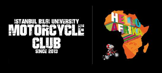 bilgi-motosiklet-kulubu-hello-afrika