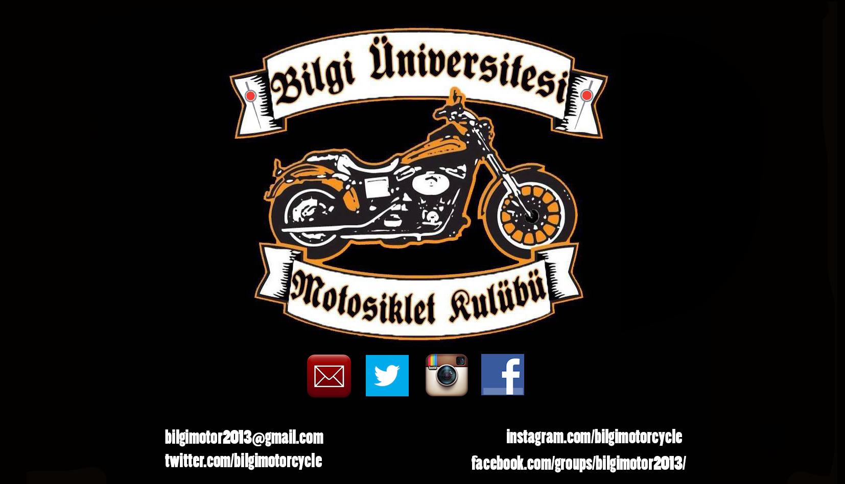 bilgi-motosiklet-kulubu2