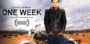 one-week2