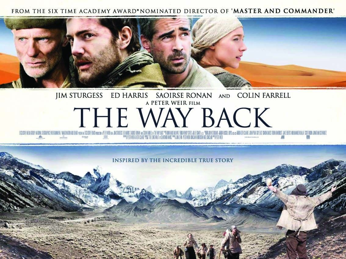the-way-back2