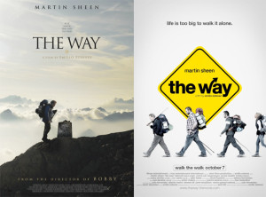 the-way2