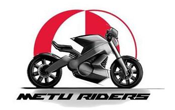 metu-riders