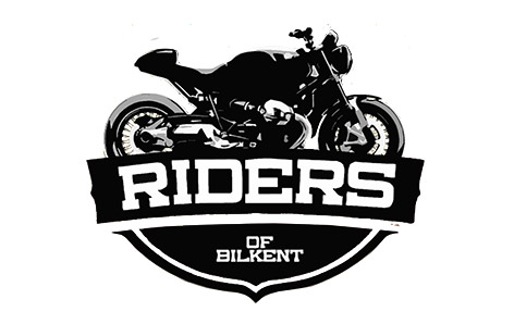 riders-of-bilkent