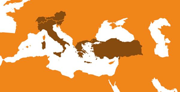 map-alpler
