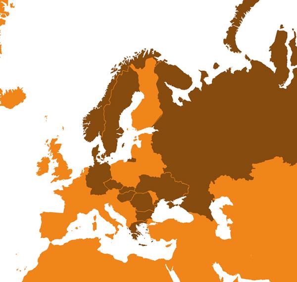 map-nordkapp