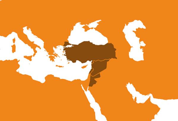 map-ortadogu
