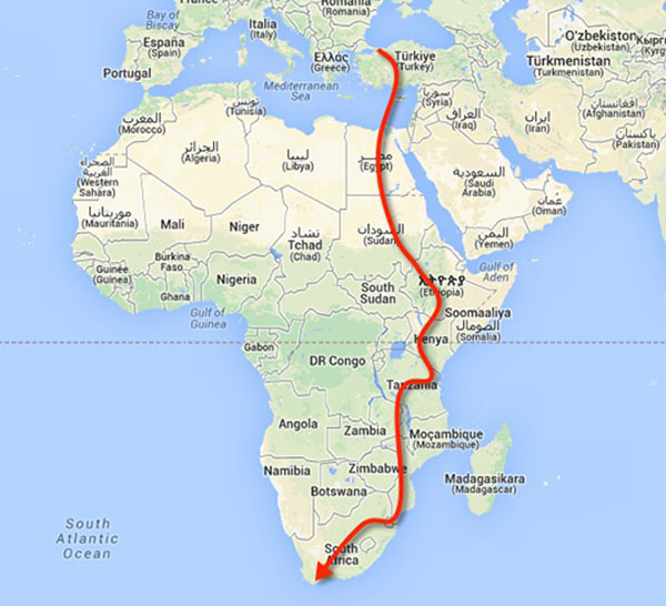 square-route-afrika