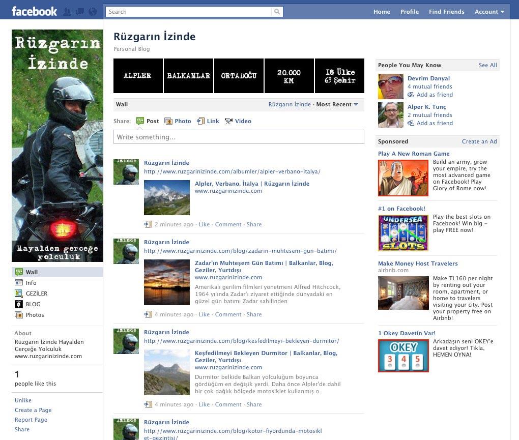 facebook-sayfasi-acilis