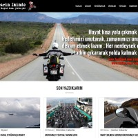 ruzgarin-izinde-web-sitesi-guncelendi