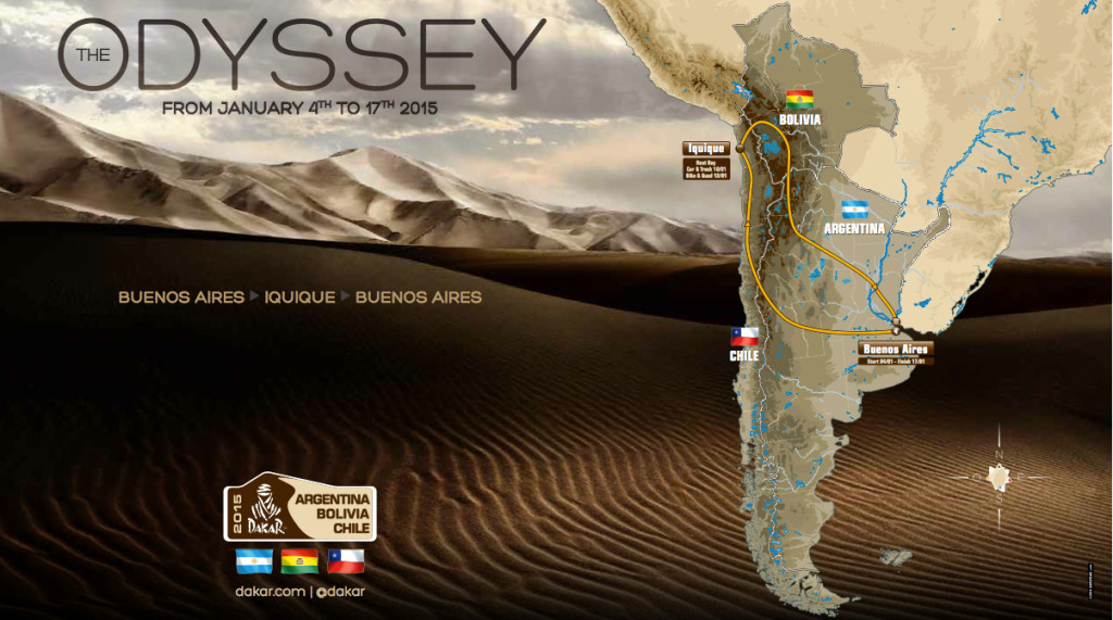Dakar rally_route_2015_Details_g