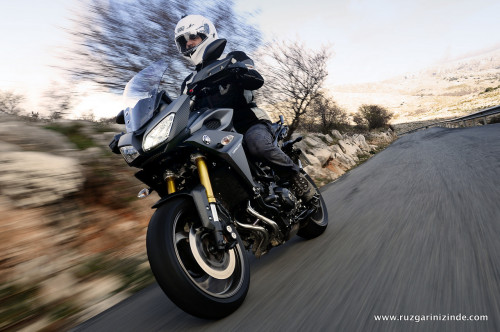 Yamaha-mt09-tracer-test-038
