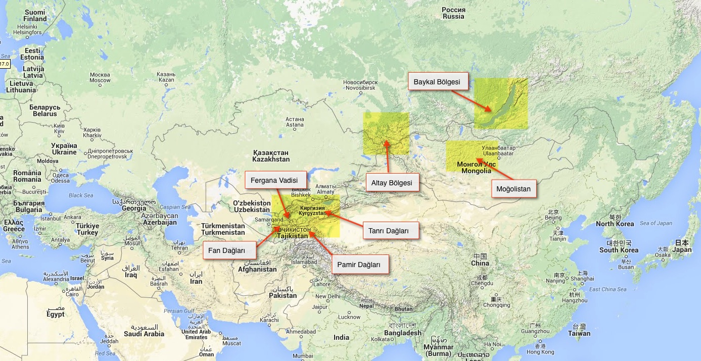 orta-asya-mogolistan
