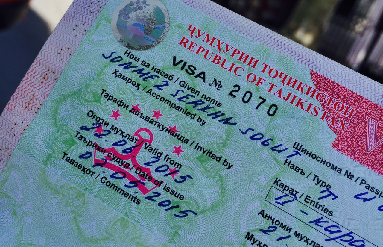 tacikistan-vize
