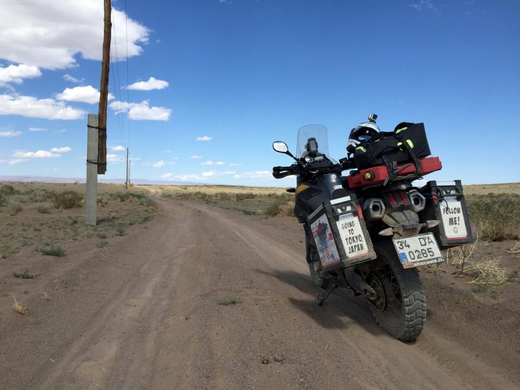 mogolitan-motosiklet-3