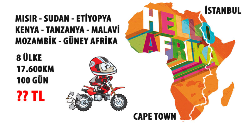 afrika-seyahat-butcesi