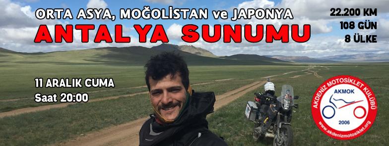 facebook-antalya-sunum-cover