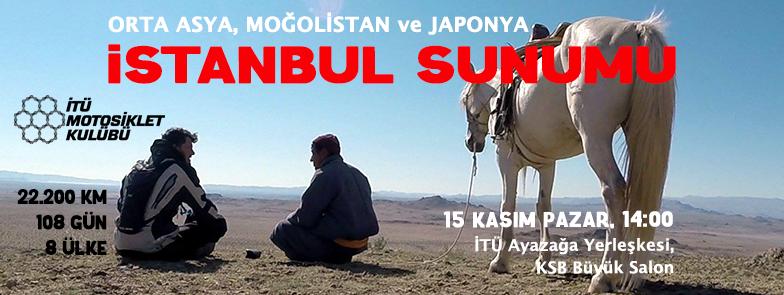 facebook-istanbul-sunum-cover3