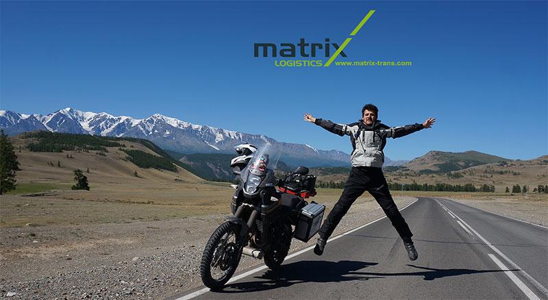 matriks-lojistik-sponsor