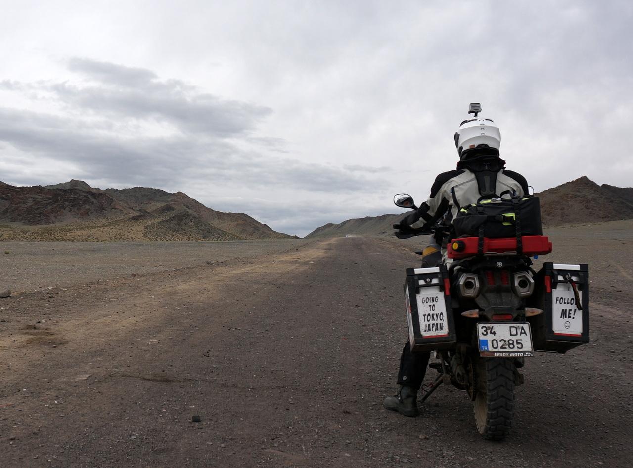 mogolitan-motosiklet-2