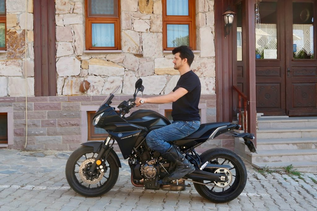 Yamaha-Tracer-700-38