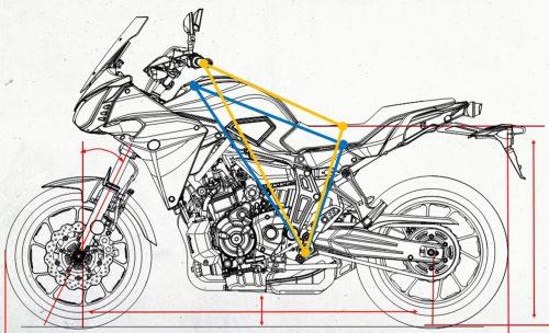 Yamaha-Tracer-700-6
