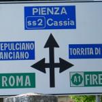 dream-roads