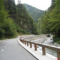 alpler-slovenya-5