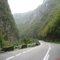 banja-luka-bosna-hersek-7