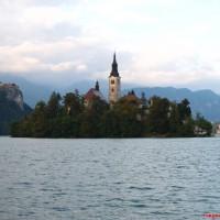 bled-golu-slovenya-10