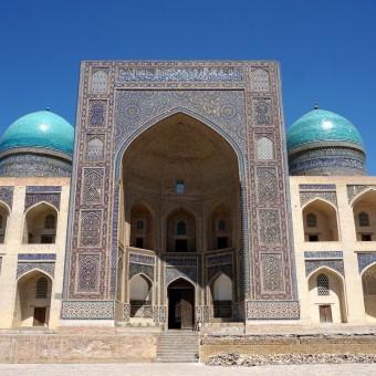buhara-ozbekistan-027