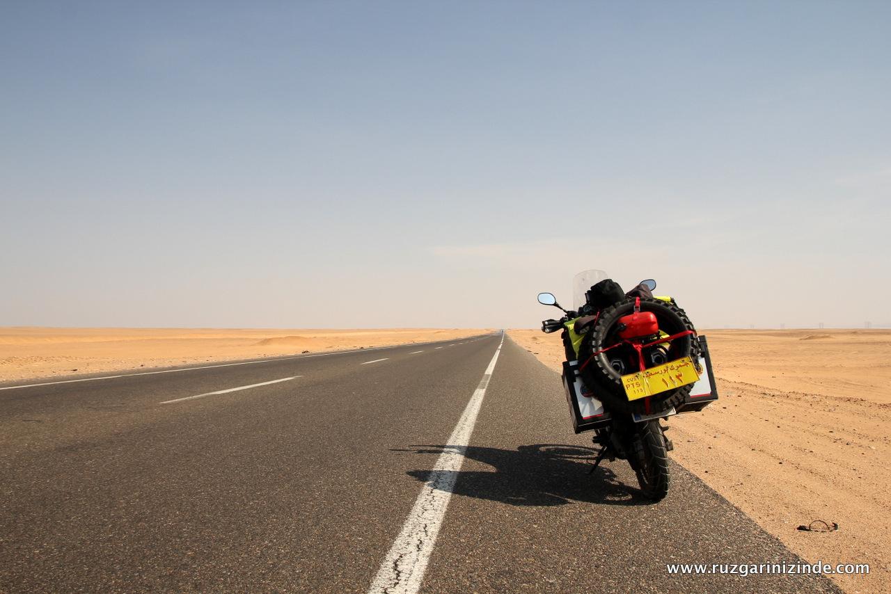 misir-afrika-motosiklet-038